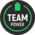 ТИМБИЛДИНГ АГЕНТСТВО TEAMPOWER